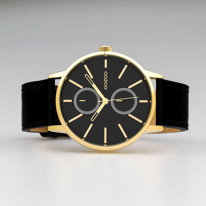 Ceas Oozoo Timepieces C10589 unisex 1
