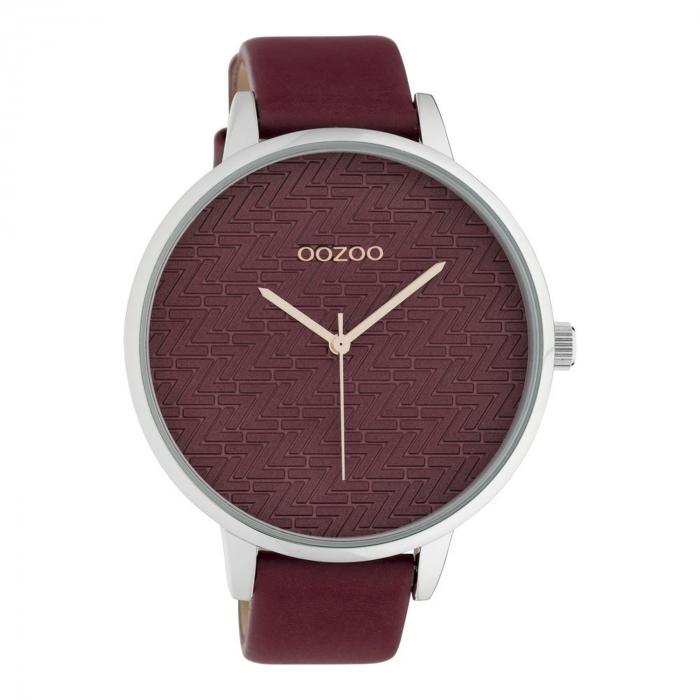 Ceas Oozoo Timepieces C10408 pentru femei 0