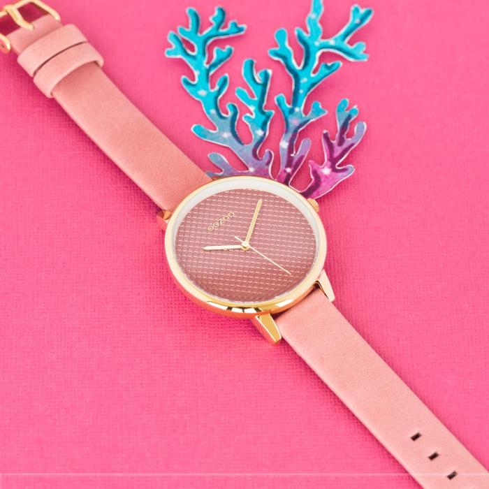 Ceas Oozoo Timepieces C10591 pentru femei [3]