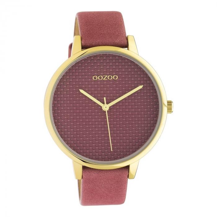 Ceas Oozoo Timepieces C10591 pentru femei [0]