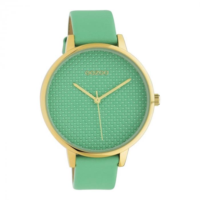 Ceas Oozoo Timepieces C10593 pentru femei [0]
