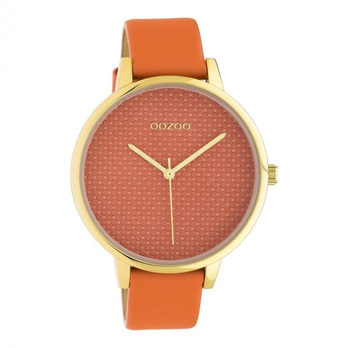 Ceas Oozoo Timepieces C10592 pentru femei [0]