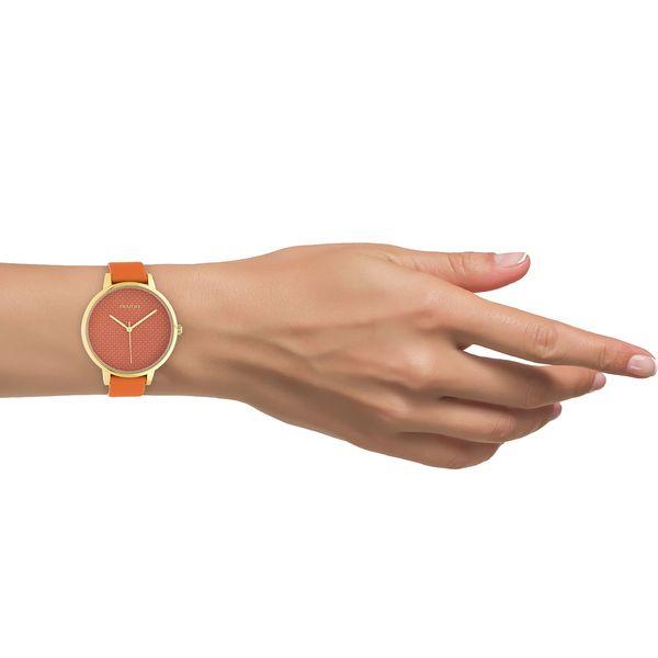 Ceas Oozoo Timepieces C10592 pentru femei [2]