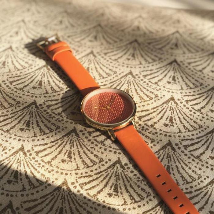 Ceas Oozoo Timepieces C10592 pentru femei [3]