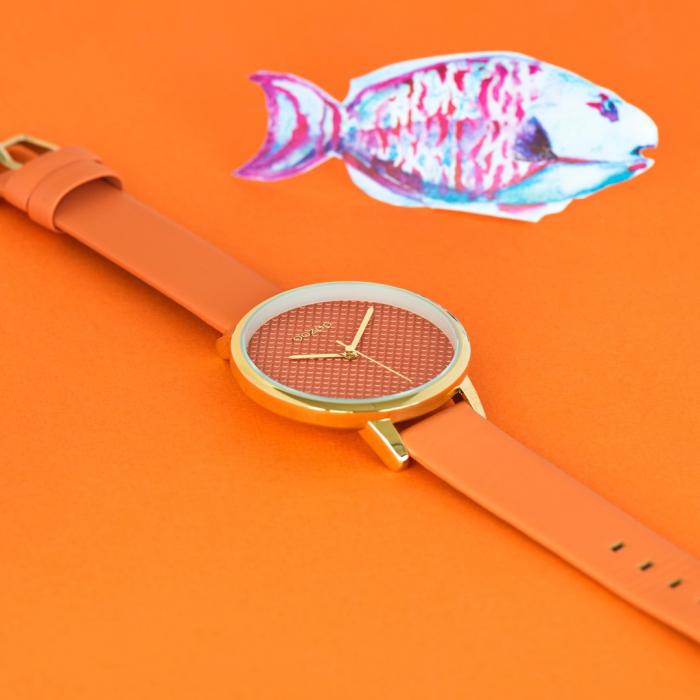 Ceas Oozoo Timepieces C10592 pentru femei [5]
