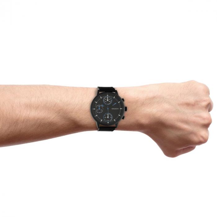 Ceas Oozoo Timepieces C10669 pentru barbati 2