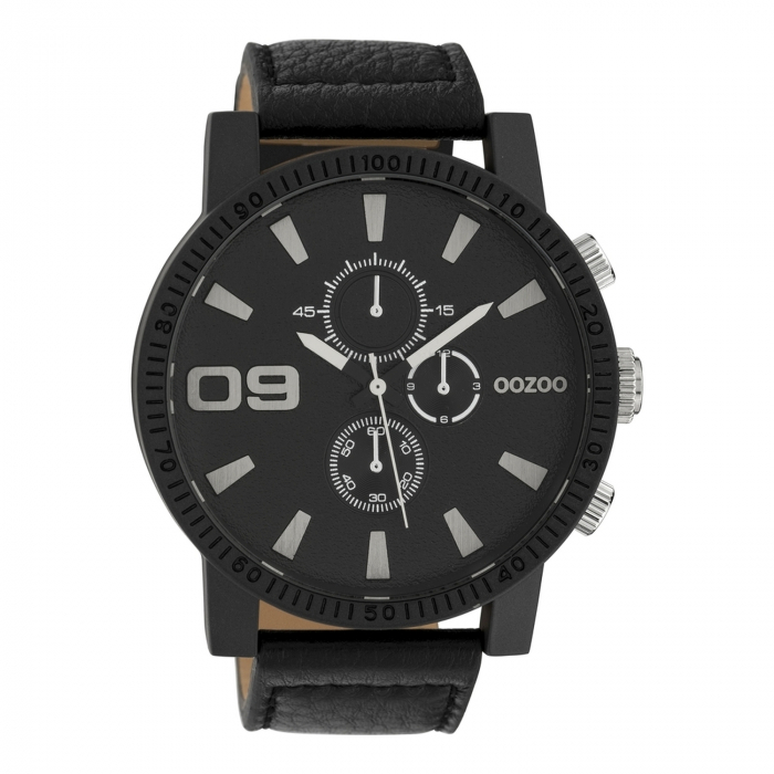 Ceas Oozoo Timepieces C10067 pentru barbati 0