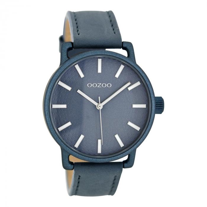 Ceas Oozoo Timepieces C8313 pentru femei 0