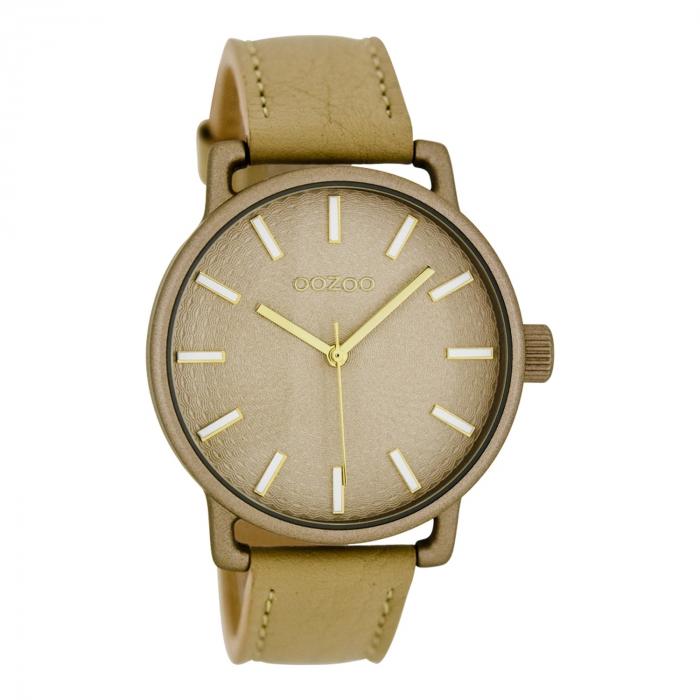 Ceas Oozoo Timepieces C8310 pentru femei 0