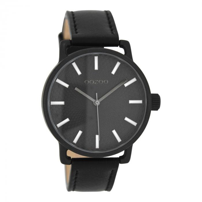 Ceas Oozoo Timepieces C8314 unisex 0
