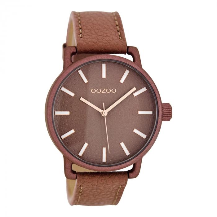 Ceas Oozoo Timepieces C8312 pentru femei 0