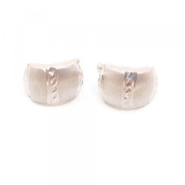 Cercei argint SaraTremo [0]