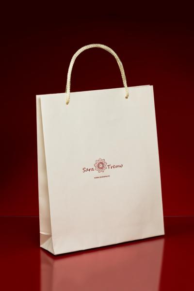 Colier cu sticluta de parfum SaraTremo 7