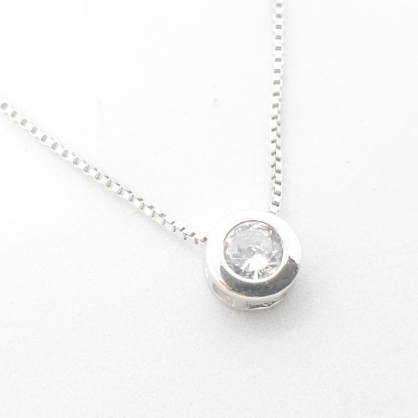 Lantisor argint SaraTremo 1
