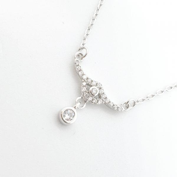 Lantisor argint SaraTremo [2]