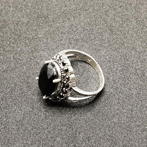 Inel argint SaraTremo 4