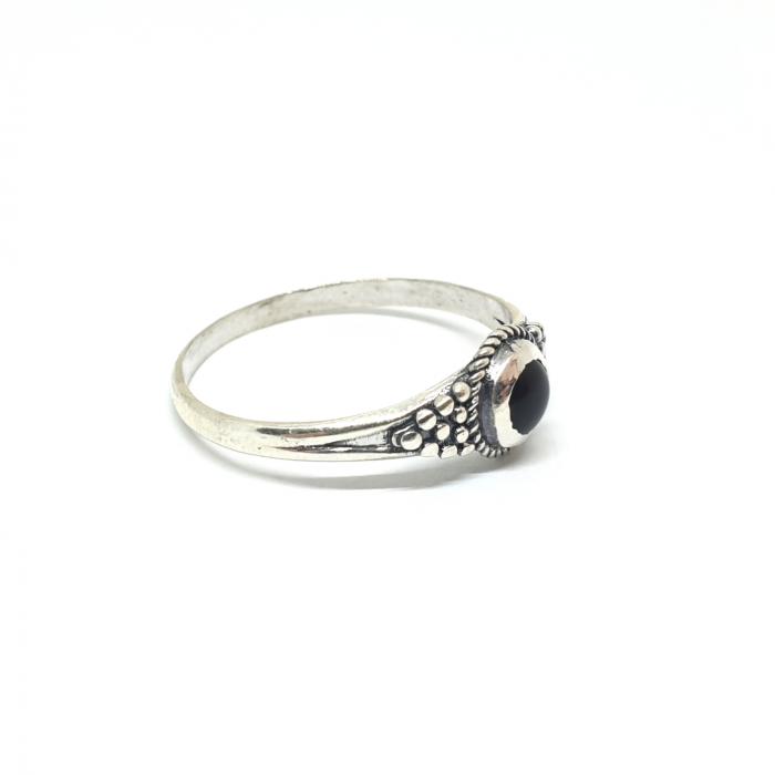 Inel argint SaraTremo [2]