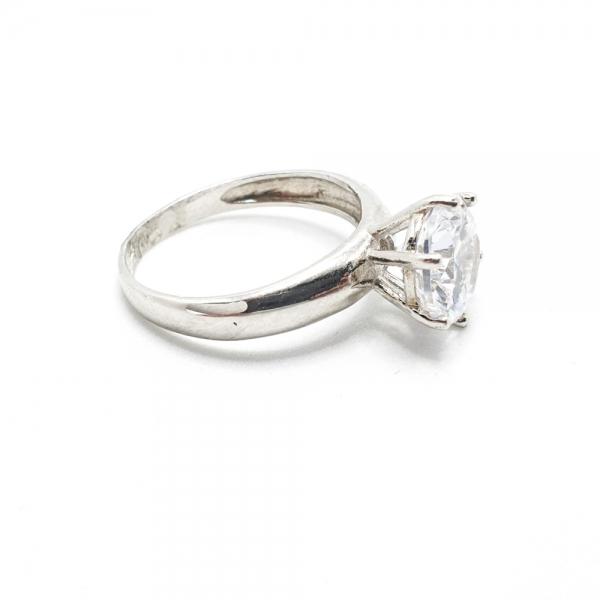 Inel argint SaraTremo 3