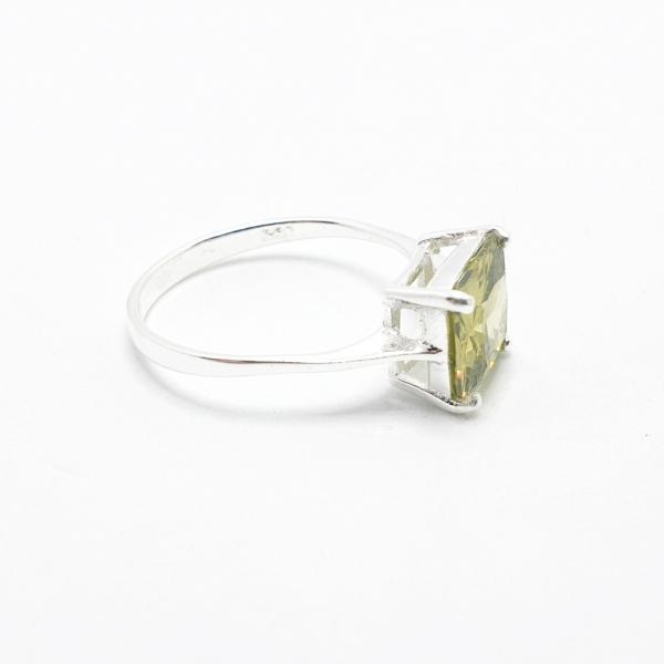 Inel argint SaraTremo 11