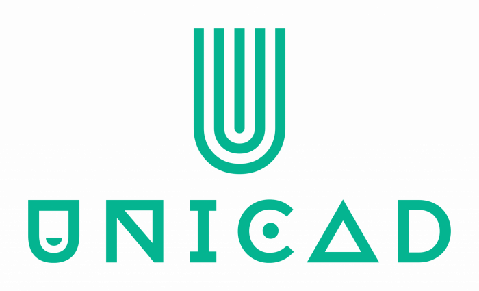 UNICAD - personalizare produse [0]
