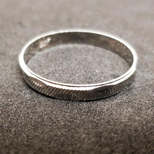 Verigheta din argint SaraTremo 0