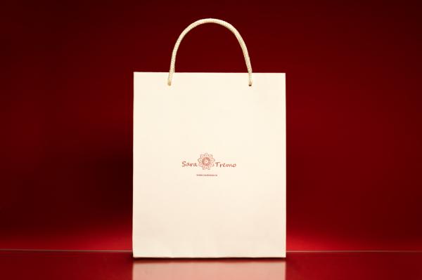 Voucher cadou suma personalizata 1