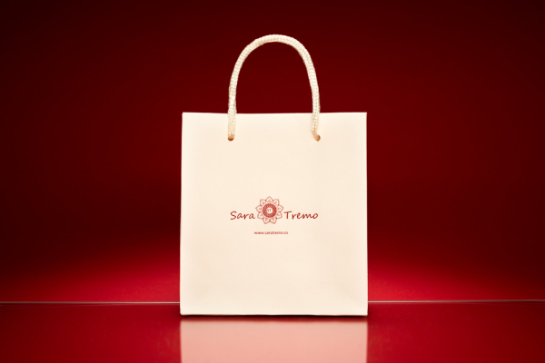 Voucher cadou suma personalizata 7