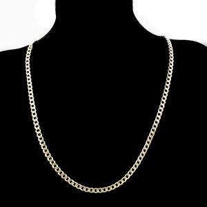Lant placat cu aur Invictus Luxury by SaraTremo0