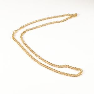 Lant placat cu aur Invictus Luxury by SaraTremo3