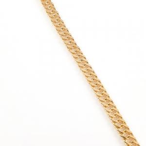 Lant placat cu aur Nexxo2