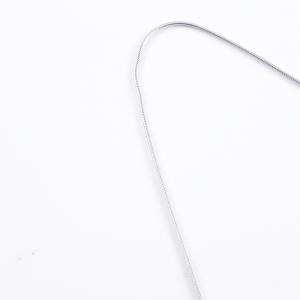 Lantisor argint SaraTremo [1]