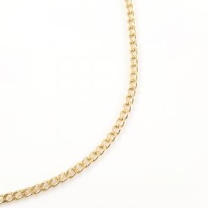 Bratara placata cu aur Rianna2