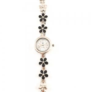 Ceas din argint masiv Royal6