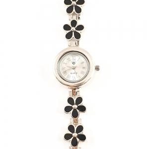 Ceas din argint masiv Royal5