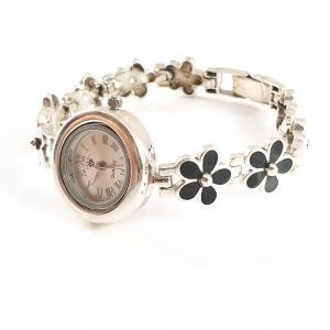 Ceas din argint masiv Royal3