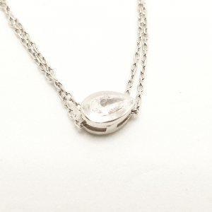 Bratara din argint Ketto 17 cm1