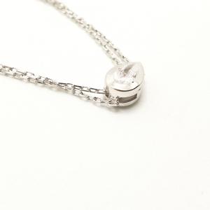 Bratara din argint Ketto 17 cm2