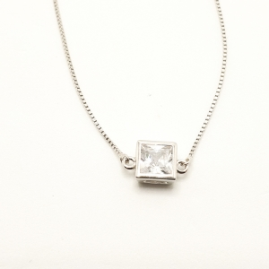 Bratara din argint SaraTremo [1]
