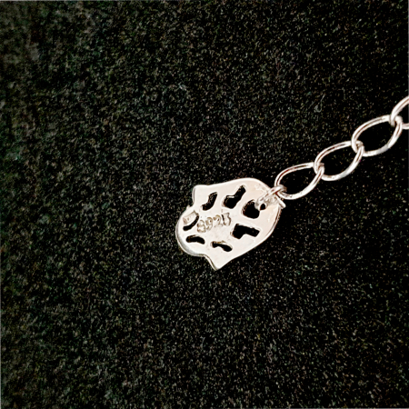 Bratara din argint Display4