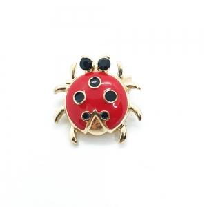 Brosa Medium Ladybug0
