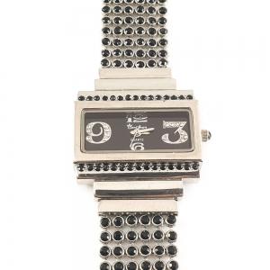 Ceas pentru femei Activa [3]