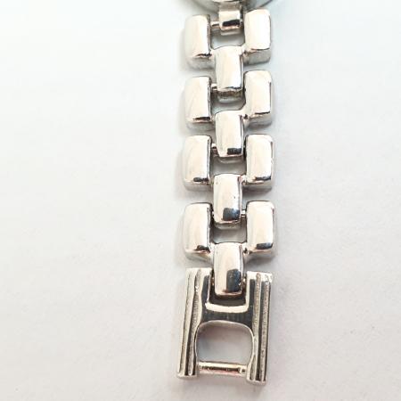 Ceas din argint masiv SaraTremo [12]