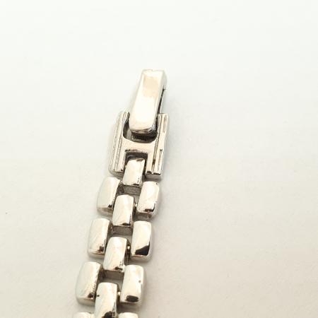 Ceas din argint masiv SaraTremo [13]