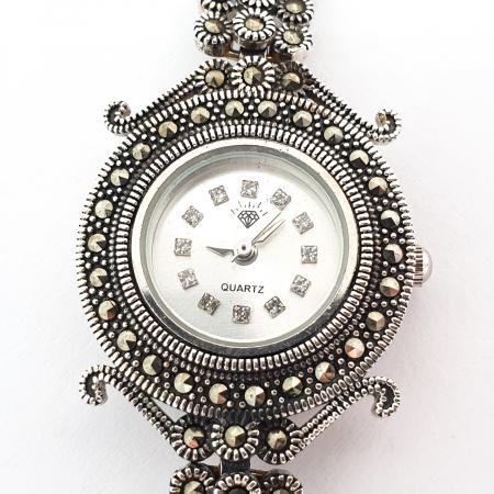 Ceas din argint masiv Licensed1