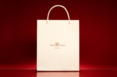 Ceas Luxury Special Edition Venetiae cu Sticla de Murano [3]
