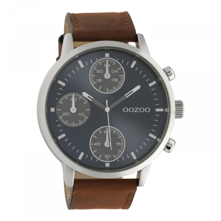 Ceas Oozoo Timepieces C10665 pentru barbati [0]