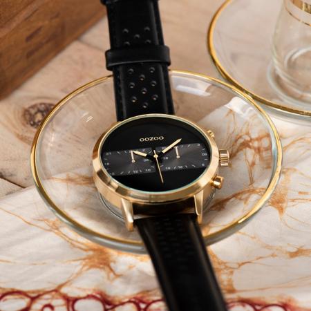 Ceas Oozoo Timepieces C10516 unisex3
