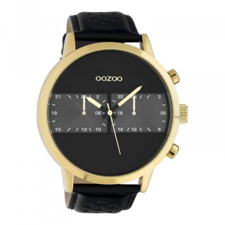 Ceas Oozoo Timepieces C10516 unisex0