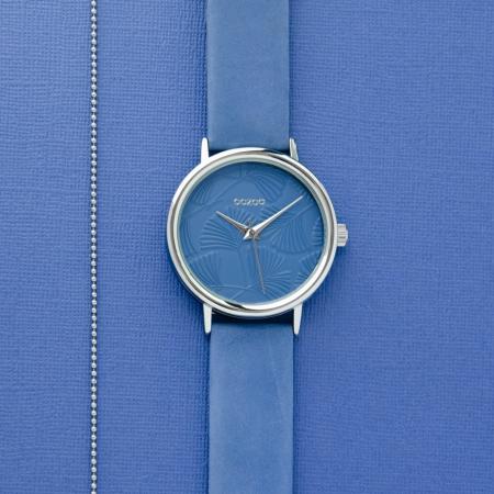 Ceas Oozoo Timepieces C10394 pentru femei1
