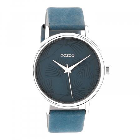 Ceas Oozoo Timepieces C10394 pentru femei0